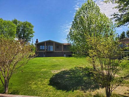 cottage front1.jpg