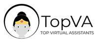 TopVA Horizontal Logo-Photoshop.png