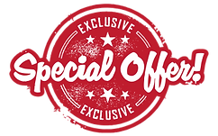 Special Offer Logo.png