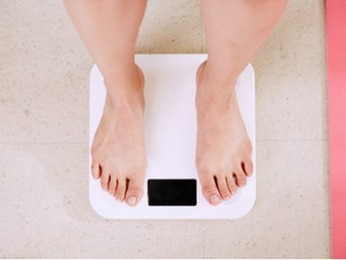 Our guide for permanent fat loss!