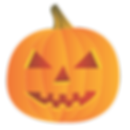 1503699132Halloween-Pumpkin-PNG-Free-Kid