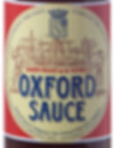 OxSauce label.jpg