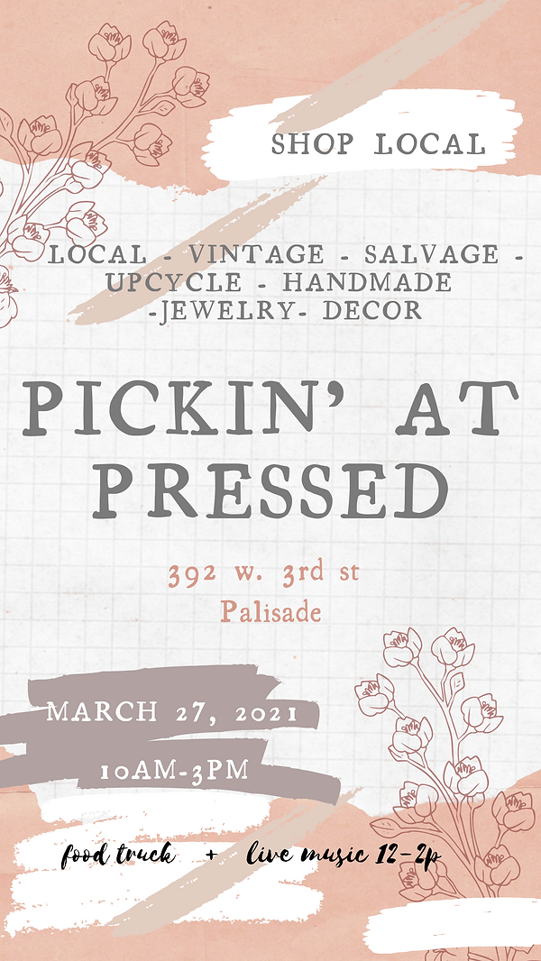 Pickin At Pressed .png