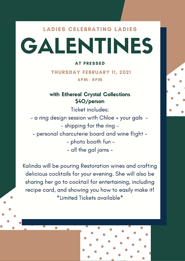 Galentines Flyer.png