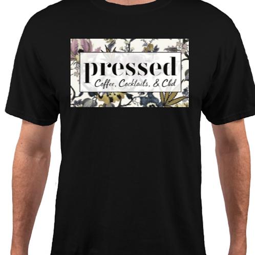 Pressed T-Shirt