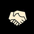 握手.png