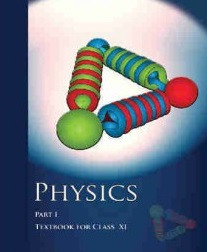 CBSE Class 11 Physics Syllabus with details