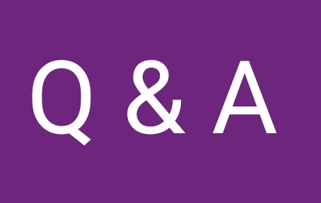Physical world question and answers
