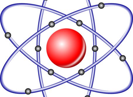 Video lectures on nuclear physics