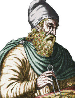 ARCHIMEDES PIC