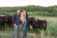 familyportraitwithcows.jpg