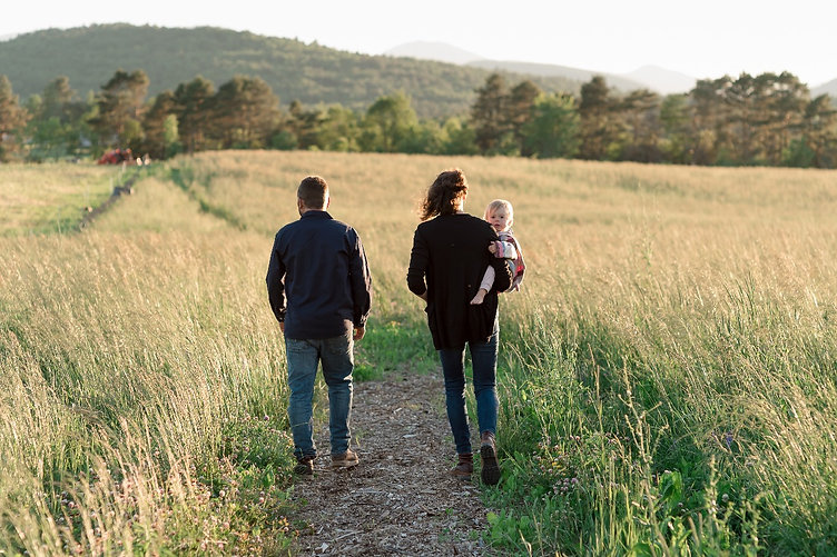 familywalkingfrombehind_edited.jpg