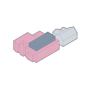 Almostarchitect.com - Massing diagram.jp