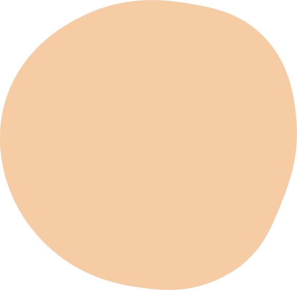 Light orange dot.png