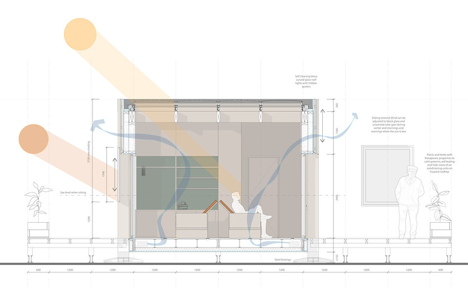 20200124 Detail Section A1 Colour-01.jpg