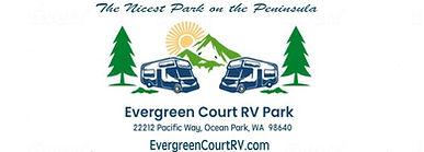 ECRVParkLogo-Condensed.jpg