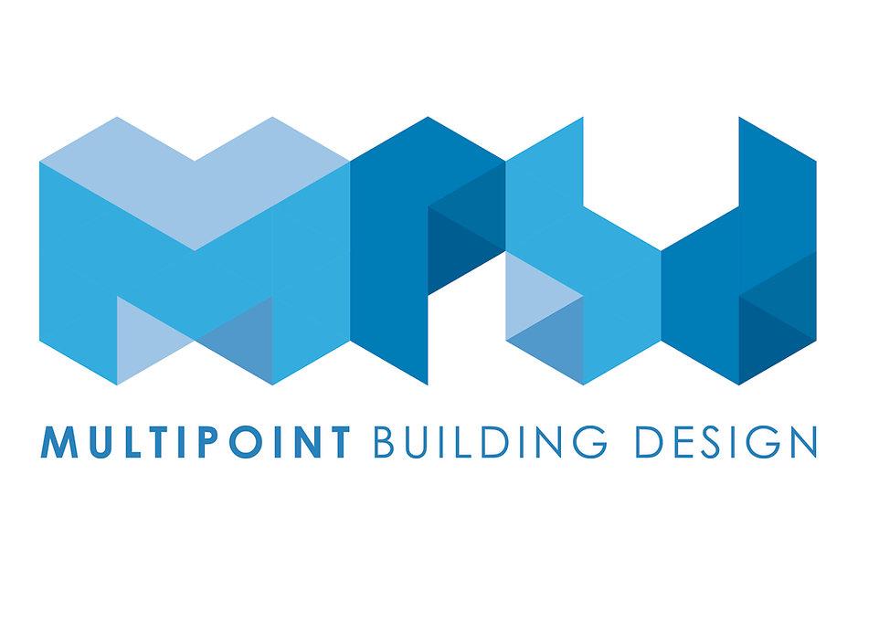 Multipoint_A4.jpg