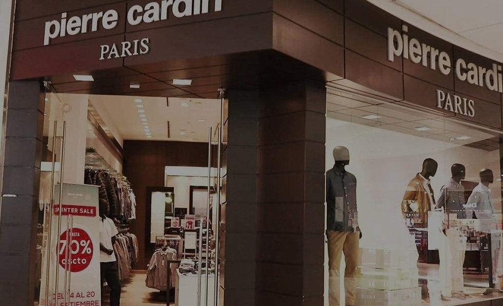 pierre-cardin-peru_edited.jpg