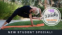 Shanti Kitti Yoga, Cat Yoga, San Diego, Yoga Studio, Yoga Instructor, Kitti Yoga, Yoga Classes, San Diego Yoga, San Diego Yoga Studio, Yoga Instruction, Yoga Training