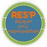 Eduquer pour responsabiliser site (1).jp