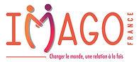 IMAGO_Logo-baseline couleur hrz (1).jpg