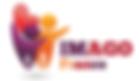 logo-imago_big 2.png