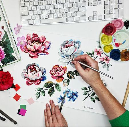 TPS_home_gouache-roses.jpg