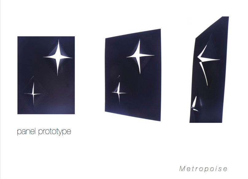 Metropoise6.jpg