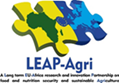 leap agri.png