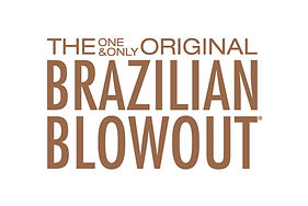 Brazilian Blowout.jpg