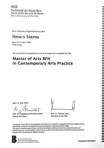 HKB Diploma.jpg