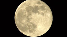 Lunar Love Transmission
