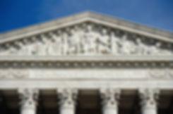 Divorce Attorney in Lees Summit Missouri