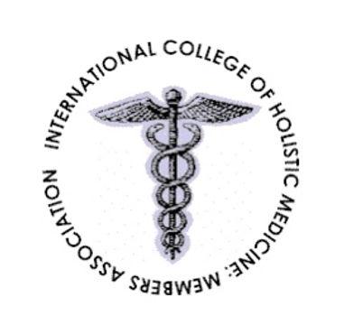 International College of Holistic Medici