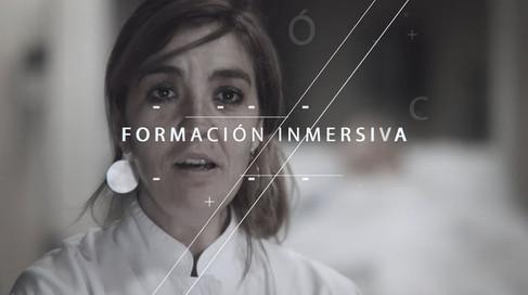 Unidad de Simulación - Asepeyo