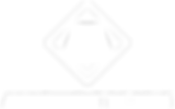 ajuntament_de_reus_white.png