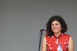 Maria Meijide