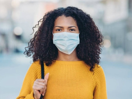 10 Things You Need to Know When Purchasing a Home During a Pandemic!