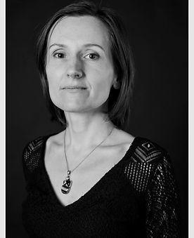 Agata Krajewska