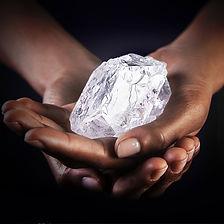 lesedi-la-rona-rough-diamond.jpg