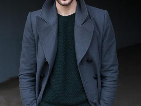 Top 50 Men's Fashion Designers