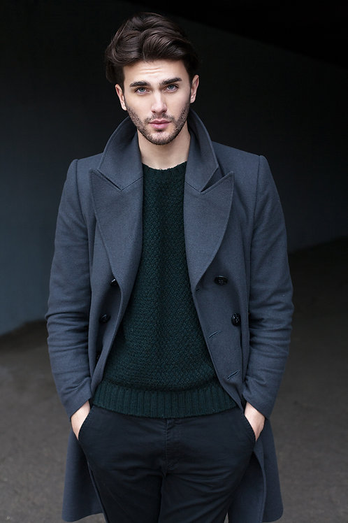 FORFAIT TOTAL LOOK HOMME