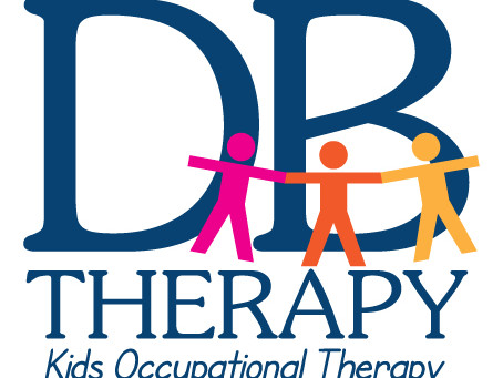 COVID-19 Update from DB Therapy Pty Ltd.
