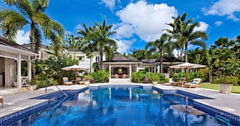 custom Luxury Home built by GH Construction Co. Ltd.