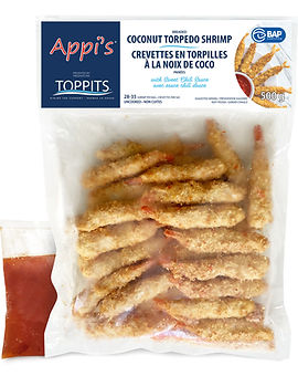 Appis-Toppits-CoconutTorpedoShrimp-W.jpg