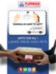 Landing Page no free Shipping.jpg