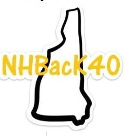 NH BACK 40 LOGO.JPG