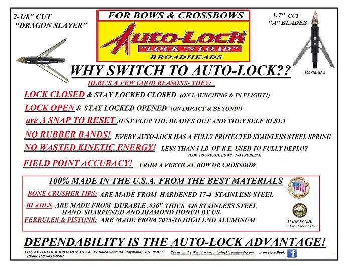 WHY SWITCH TO AUTO-LOCK.jpg