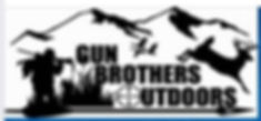 GUN BROTHERS OUTDOORS logo.JPG