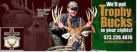 ESPEY OUTFITTERS LOGO.JPG